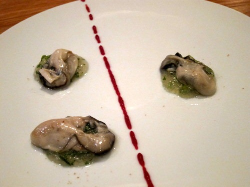 [Poached-rock-oyster-watercress-jelly%255B2%255D.jpg]