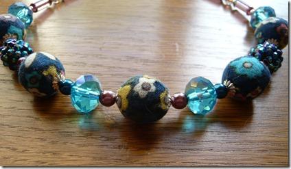 fabric beads3