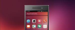 Ubuntu Touch 14.04