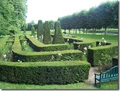 2012.08.01-013 labyrinthe