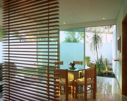 decoracion-interiorismo-cocina-comedor-de-diario