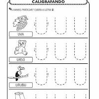 caligrafando-U.jpg