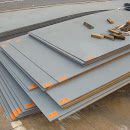 A283_Carbon_structural_steel_plate_sheet.jpg
