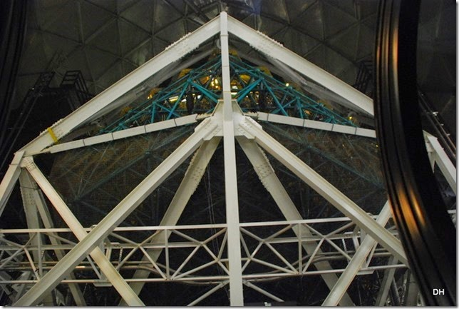 02-17-15 McDonald Observatory Fort Davis (83)