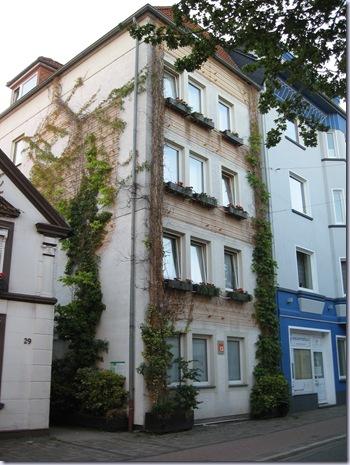 Unna e Dortmund 050