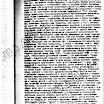 strona37.jpg