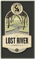 Cutters_Lost_River