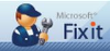 Descargar Microsoft USB Fix It gratis