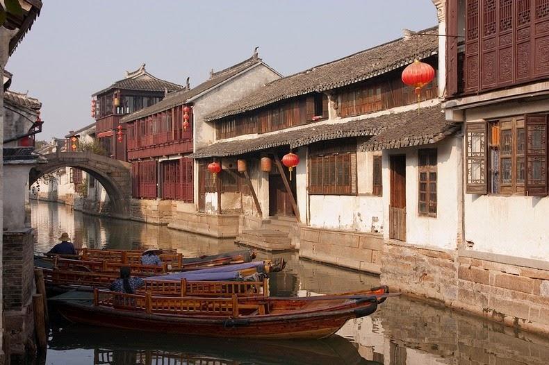 zhouzhuang-3