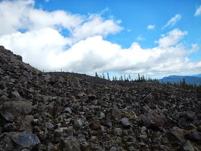 lava blocks.JPG