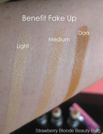 Benefit-Fake-up-swatches-light-medium-dark (2)