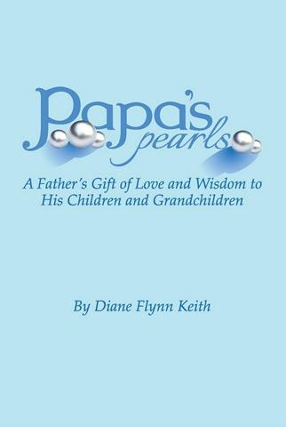 Papa's Pearls