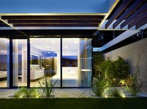 diseño-de-pergolas-casa-moderna