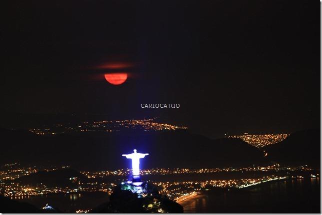 Rio de Janeiro (99)