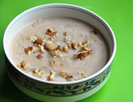 butterscotch oatmeal 027