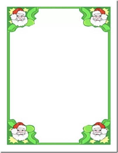 carta a papa noel divertidas de navidad (5)