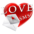 Love Messages APK baixar