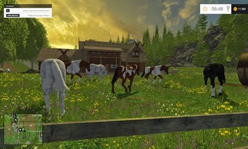 platzierbare-pferde