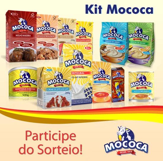 Kit-Mococa_v3[15mai]