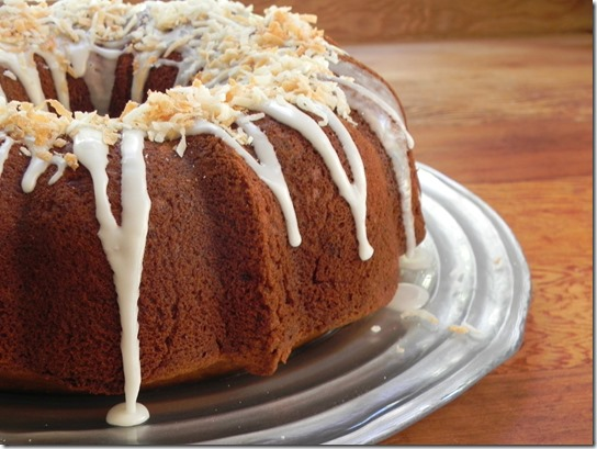 coconut-banana-bundt-cake-with-rum-glaze-bundt-a-month-2