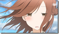 [ AWH ] Isshuukan Friends 04 [1F0B0844].mkv_snapshot_19.09_[2014.04.29_07.38.33]