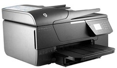 HP-Officejet-Pro-3620-Printer