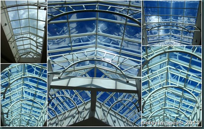 mall collage2