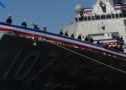 uss_gravely_commissioning1 nov2010