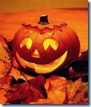 BW-Halloween-Festival