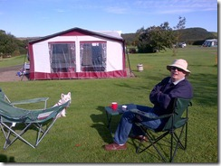 North Devon-20121006-00079