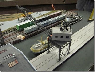 IMG_4663 Corvallis Society of Model Engineers on December 3, 2006