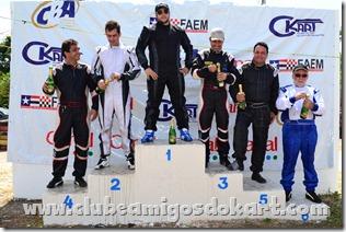 III etapa_Kart_Competicao (247)