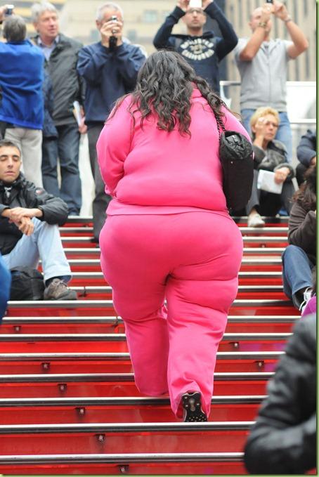 pink fatsuitwenn5744002