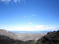 Tongariro-20