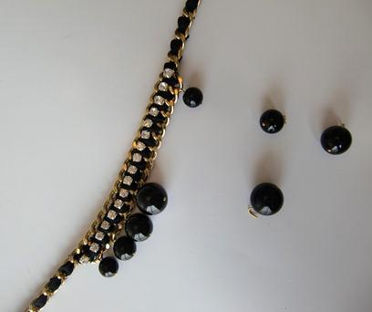 Collar9a