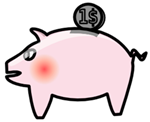 pig_bank_sm