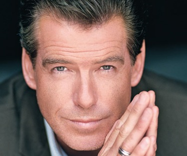 Pierce-Brosnan365
