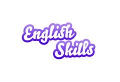 love4all1080_english_skills