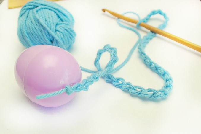 crochet easter eggs 5