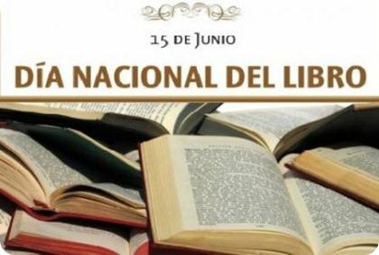día libro argentina