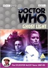 DVD_classic-GhostLight