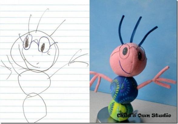 kids-drawings-toys-32