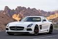 Mercedes-Benz-SLS-AMG-3