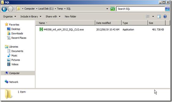 SQL_Update