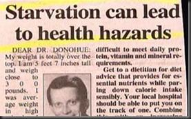 starvation-hazards