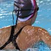 InternationaalZwemtoernooi 2009 (105).jpg