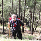 yeniköy 04.2012 (215).JPG