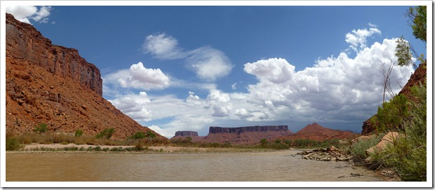 120806_Moab_Colorado_rafting_pano3