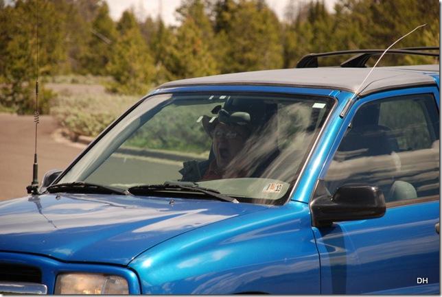06-04-13 D Teton Road Moose to Jenny Lake (34)