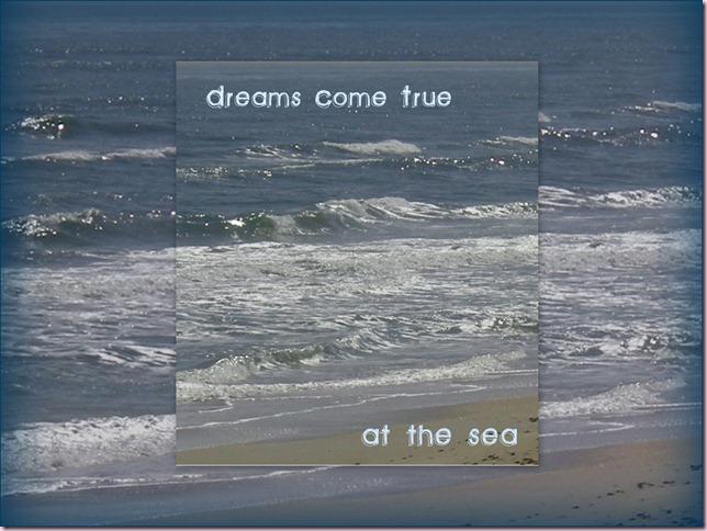 Beach1-001